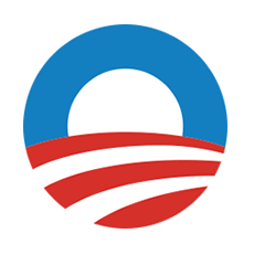 Barack Obama Photo 18 - Obamacare - People With Impact