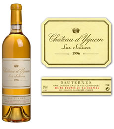 Bernard Arnault People With Impact Chateau d'Yquem