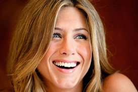 Brad Pitt Photo 2 - Jennifer Anniston 2