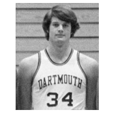 John Donahoe Photo 11 - Basketball Dartmouth - People With Impact
