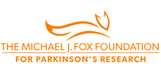 Sergey Brin Photo 14 - Michael J Fox Parkinson - People With Impact