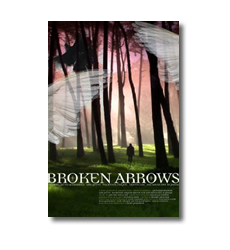 Sergey Brin Photo 17 - Broken Arrows - People With Impact