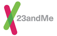 Sergey Brin Photo 7 23andme DNA - People With Impact